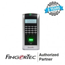 Fingerprint AC900 Door Access & Time Attendance System
