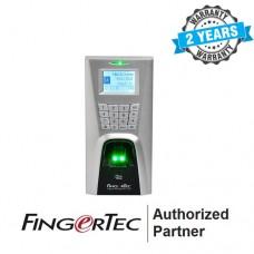 Fingerprint R2 Door Access & Time Attendance System