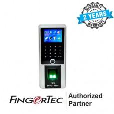 Fingerprint R3 Door Access & Time Attendance System