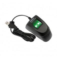 USB Fingerprint Scanner OFIS-Y (SDK)
