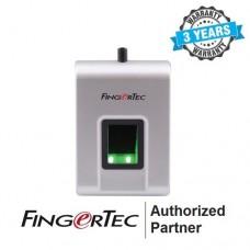 USB Fingerprint OFIS-Z TA Scanner