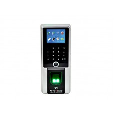 Fingerprint Door Access & Time Attendance System R3