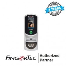 FingerTec Face ID 3 Face Recognition & Time Attendance System