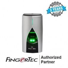 Fingerprint H2i Door Access & Time Attendance System