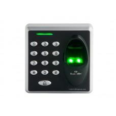 Fingerprint Door Access H3i
