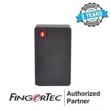 FingerTec k-Kadex (Slave) RFID Card Access Control & Time Attendance System