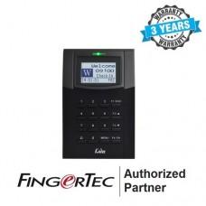FingerTec Kadex RFID Card Access Control & Time Attendance System