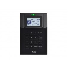 Fingertec Kadex Card System Access Control & Time Attendance